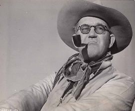 John Ford Tribute